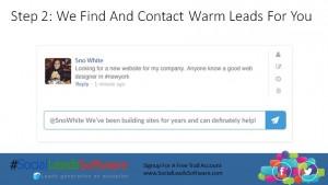 step2-generating-social-media-leads
