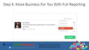 step4-generating-social-media-leads